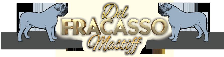 Mastiff del Fracasso